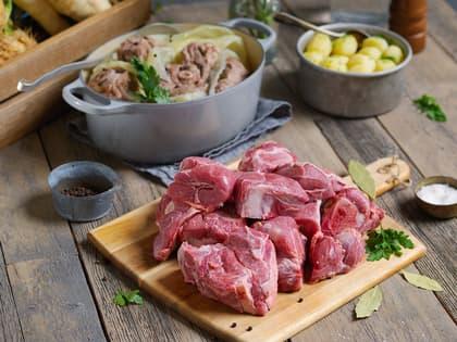 5 gode tips til fårikål