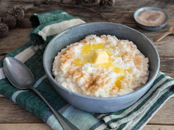 egg oppskrifter kveldsmat