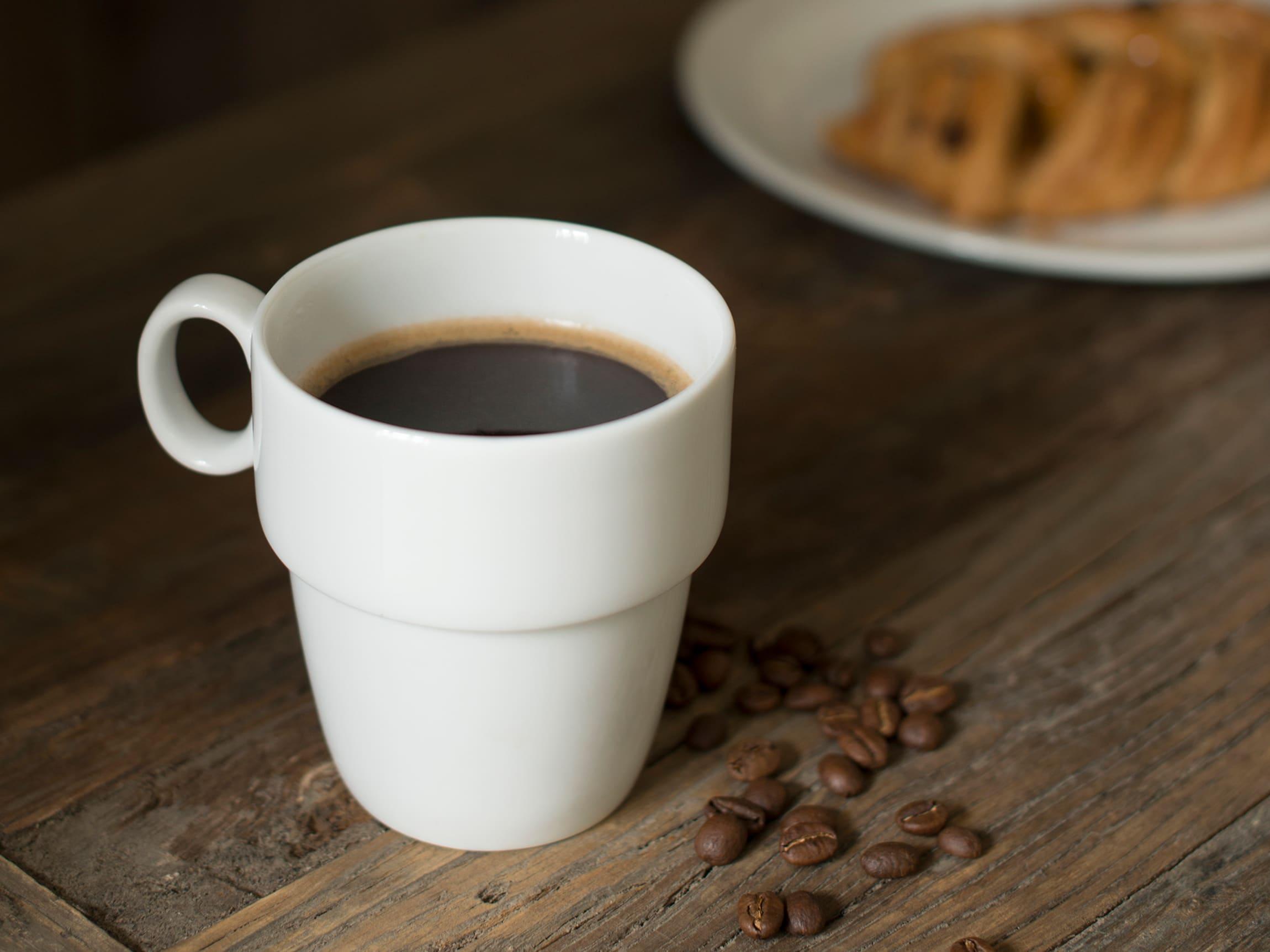 Kaffe er ikke bare kaffe - det er mange ting som spiller inn på smaken!