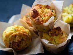 Eggemuffins