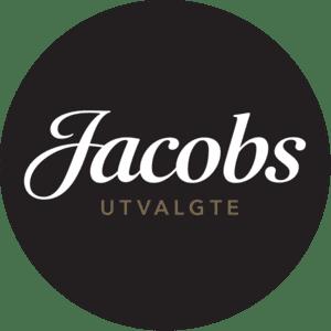 Jacobs Utvalgte