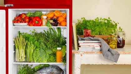 Matsvinn-eksperimentet: Hvordan kaste mindre mat?