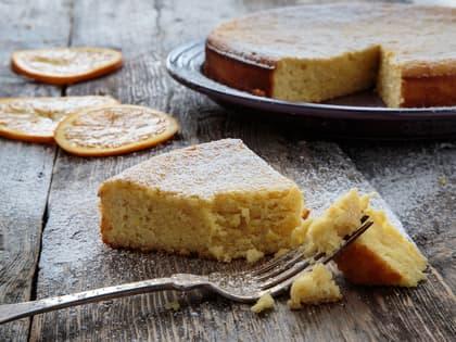 5 glutenfrie oppskrifter du vil elske