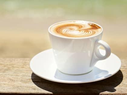 Kaffeskolen del 3 - Kaffetips