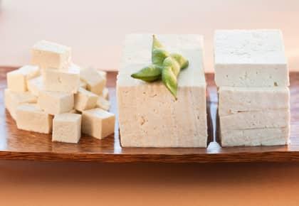 Hva er tofu og hvordan bruker man det?