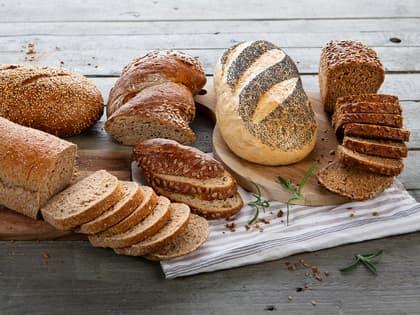 Slik steker du halvstekte brød hjemme
