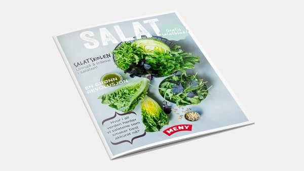 Salat 2016