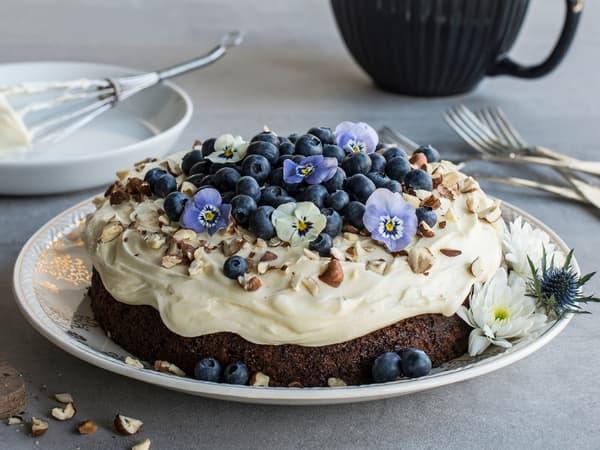 De beste kakene