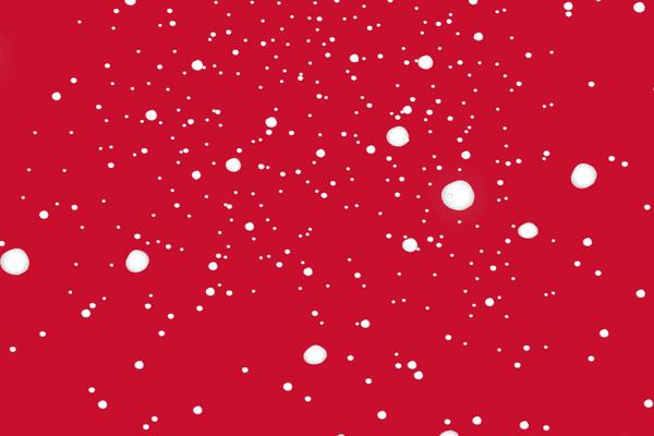 Alt om julelotteriet