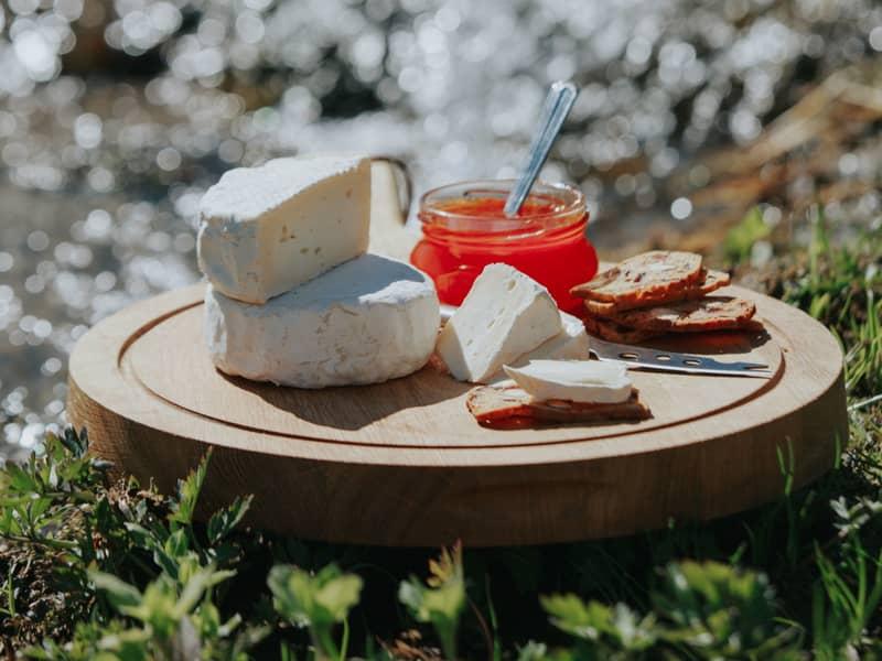 Norske oster du må prøve