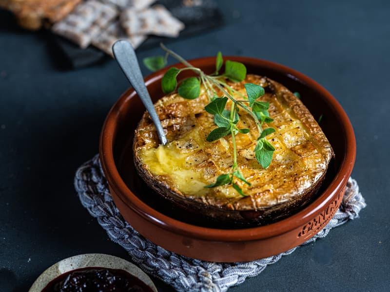 Norsk ost i verdensklasse