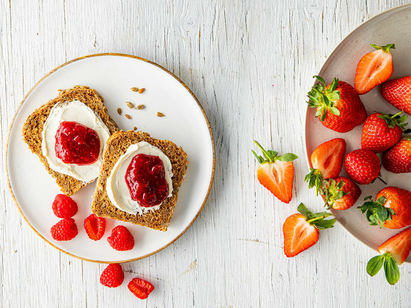 Derfor er norske jordbær og bringebær verdens beste