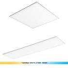 NORIKON N382 LED PANEL TUNABLE WHITE 2700-6500K DALI