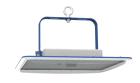 NORIKON N465 LED HIGH BAY SQUARE IP65