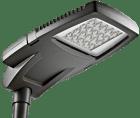 C-LUCE SKYLINE IP66 LED LYSKASTER