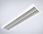 NORIKON V10 SPORTSARMATUR LED