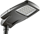 C-LUCE SKYLINE IP66 LED LYSKASTER