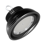 NORIKON N460 LED HIGH-BAY UFO