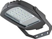 C-LUCE PIXEL IP66 LED LYSKASTER