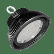 NORIKON N460 LED HIGH-BAY UFO