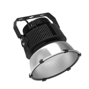 NORIKON N455 LED HIGH-BAY IP65