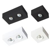 NORIKON N316 MESOS BOX LED DOWNLIGHT UTP
