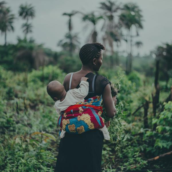 Norm global goals 05 gender equality