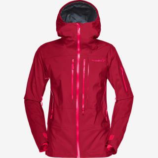 lofoten Gore Tex Pro Jacket (W)