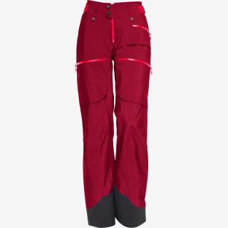 lofoten Gore Tex Pro Light Pants (W)