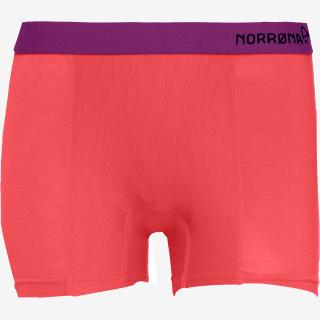 grand choix de 4865a d7ef3 Caleçon en laine Norrøna pour femme - Norrøna®