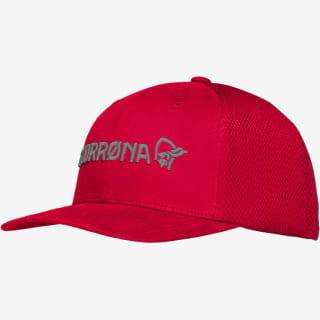 Norrøna /29 3D mesh Flexfit Cap - Norrøna®