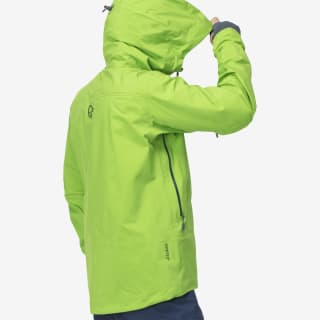 official photos df3d0 4535a Norrøna lofoten gore-tex pro jacket for men - Norrøna®