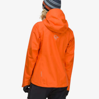 Veste de ski femme xs