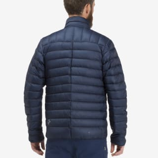 the best attitude 4480b 388a9 Norrøna bitihorn superlight down900 Jacket for men - Norrøna®