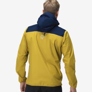 Bitihorn Dri3 Jacket Men's