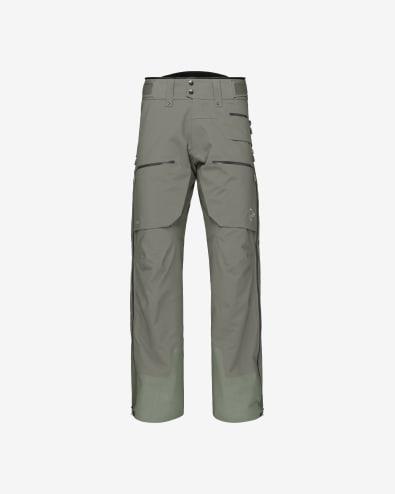 Norrøna lofoten Gore Tex Pro bukse til herre Norrøna®