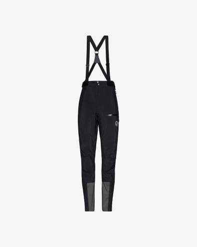 Norrøna bukser til ski, sykkel og tur for dame Norrøna®