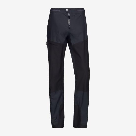 bitihorn dri1 Pants (M)