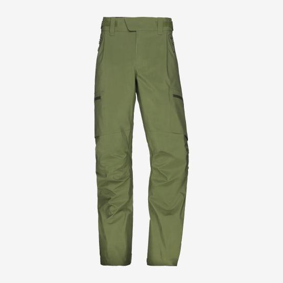 recon Gore Tex Pro Pants (M W)