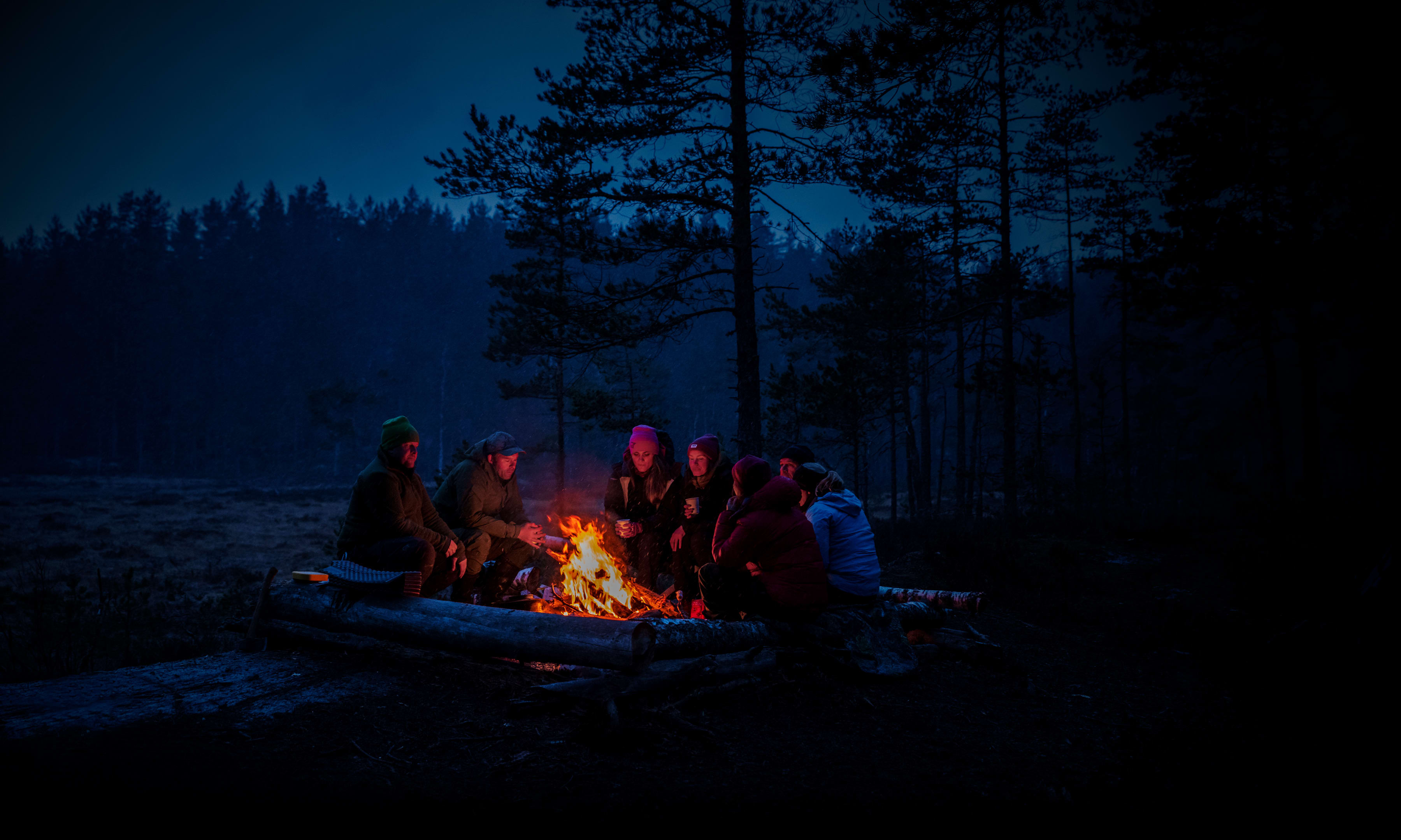 Norrøna official online shop Premium outdoor products