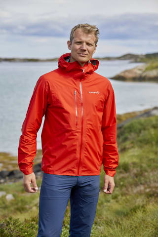 bitihorn Gore Tex Active 2.0 Jacket (M)