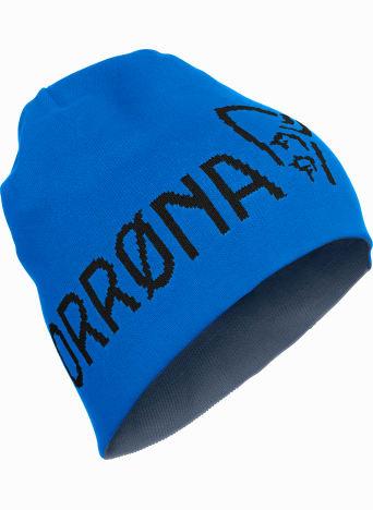 Kopfbedeckungen Norrøna®