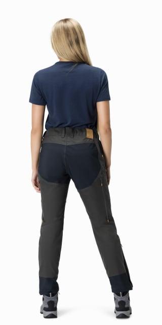 svalbard heavy duty Pants W's