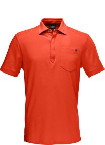 /29 cotton polo Shirt (M)