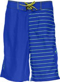 /29 board Shorts (M)