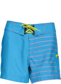 /29 board Shorts (W)