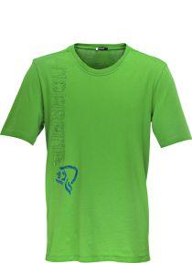 /29 classic cotton T-Shirt (M)