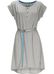 /29 summer Dress (W)