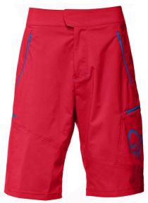 /29 flex1 Shorts (M)