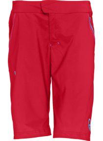 /29 flex1 Shorts (W)